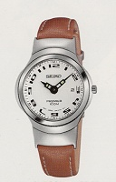Seiko Watches SXB331