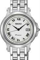 Seiko Watches SXDE01