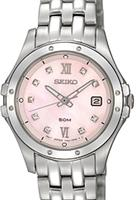 Seiko Watches SXDE21