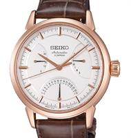 Seiko Watches SARD006