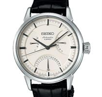 Seiko Watches SARD009