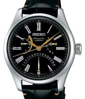 Seiko Watches SARD011