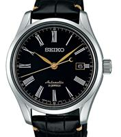 Seiko Watches SARX029