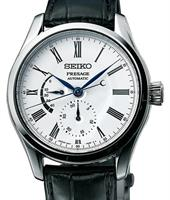 Seiko Watches SPB045