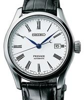 Seiko Watches SPB047