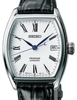 Seiko Watches SPB049