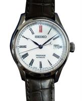 Seiko Watches SPB095