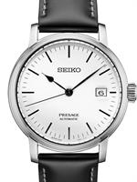 Seiko Watches SPB113
