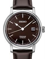 Seiko Watches SPB115