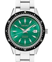 Seiko Watches SPB129
