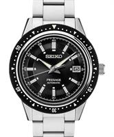 Seiko Watches SPB131