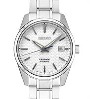 Seiko Watches SPB165