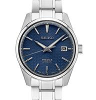 Seiko Watches SPB167