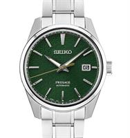 Seiko Watches SPB169
