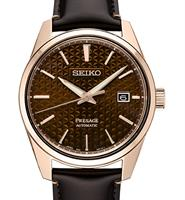Seiko Watches SPB170