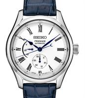 Seiko Watches SPB171