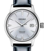 Seiko Watches SRPB43