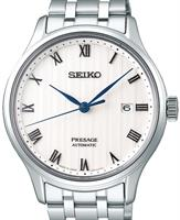 Seiko Watches SRPC79