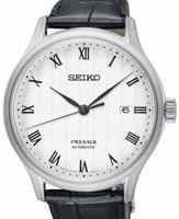 Seiko Watches SRPC83