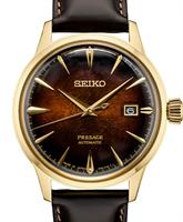 Seiko Watches SRPD36