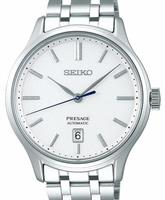 Seiko Watches SRPD39