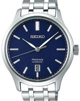 Seiko Watches SRPD41