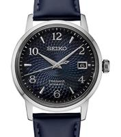 Seiko Watches SRPE43