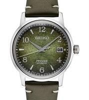 Seiko Watches SRPF41
