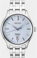 Seiko Watches SRPF53