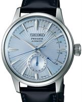 Seiko Watches SSA343