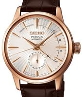 Seiko Watches SSA346
