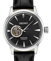 Seiko Watches SSA359