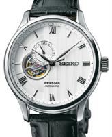 Seiko Watches SSA379