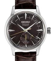 Seiko Watches SSA393