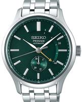 Seiko Watches SSA397