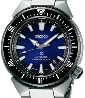 Seiko Watches SBDC047