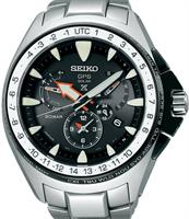 Seiko Watches SBED003