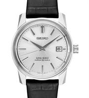 Seiko Watches SJE083