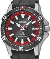Seiko Watches SNE383