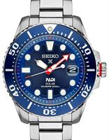 Seiko Watches SNE435