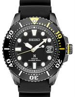 Seiko Watches SNE441