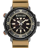 Seiko Watches SNJ029