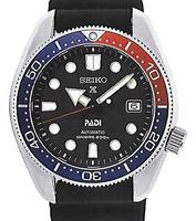 Seiko Watches SPB087