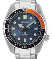 Seiko Watches SPB097