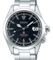 Seiko Watches SPB117