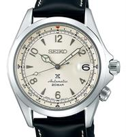 Seiko Watches SPB119