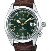 Seiko Watches SPB121