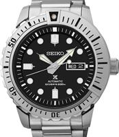 Seiko Watches SRP585