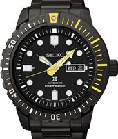 Seiko Watches SRP633