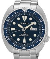 Seiko Watches SRP773